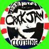 crackjawco